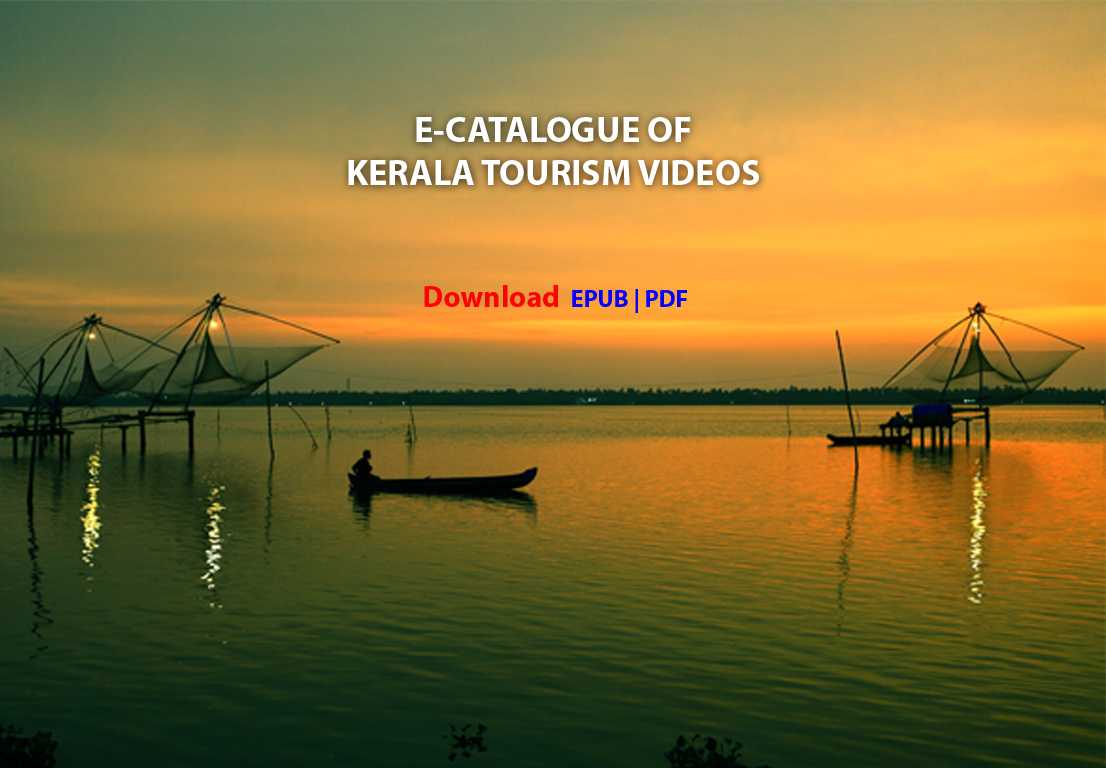 disadvantages of tourism in kerala For centuries the backwaters of alleppey, kerala have been used by local people for cooking, drinking and washing as well as for (kerala tourism.