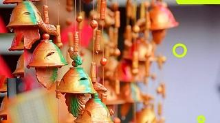Kadamakkudy Tourism Fest
