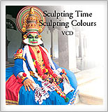 Sculpting Time Sculpting Colours
