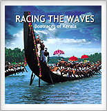 Racing The Waves