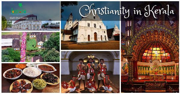 Arnos Pathiri and Malayalam Literature | Christian