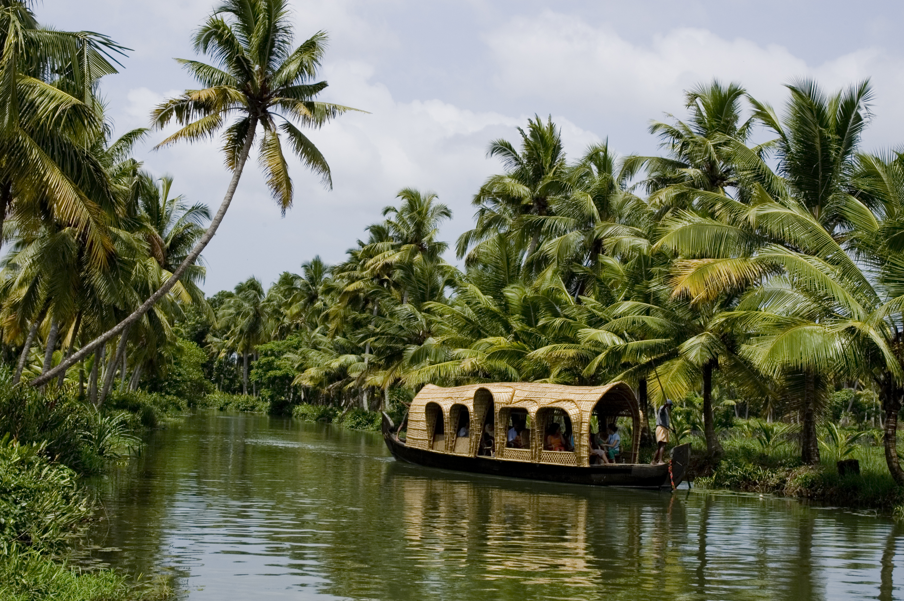 Download High Resolution Pictures Nothe Kerala Kerala Tourism Kerala Tourism