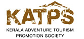 Kerala Adventure Tourism Promotion Society (KATPS)