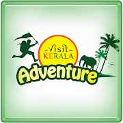 Visit Kerala Adventure