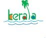 Official logo of Kerala tourism