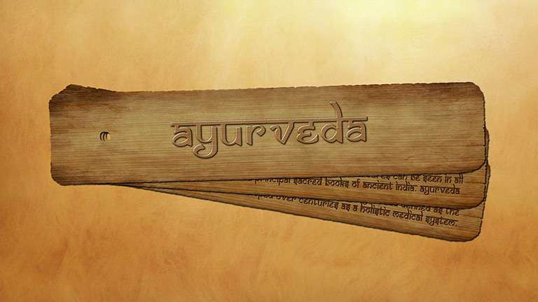 Evolution of Ayurveda and the First Medical Literature