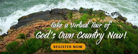 Virtual Tour Campaign