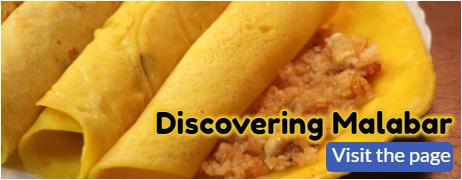 Discovering Malabar