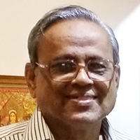 Photograph of Sri Yusuf