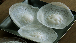 Click here to view Appam