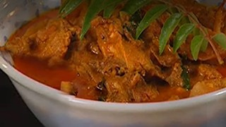 Click here to view Chicken Curry