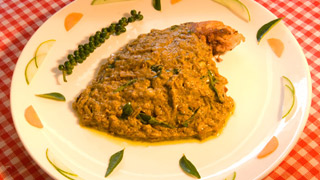 Click here to view Chicken Pepper Fry