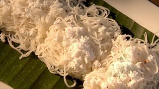 Click here to view Idiyappam
