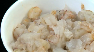 Click here to view Prawns Fry