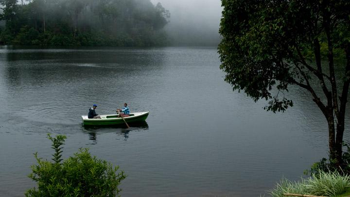 Image result for Gavi, Kerala