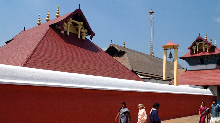 Guruvayoor India  City new picture : Guruvayoor, Sree Krishna temple, Thrissur | Kerala Tourism