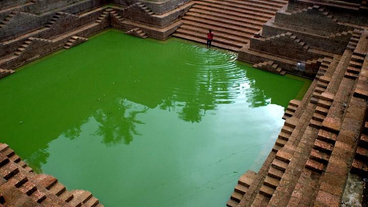 Peralassery Subramania Temple