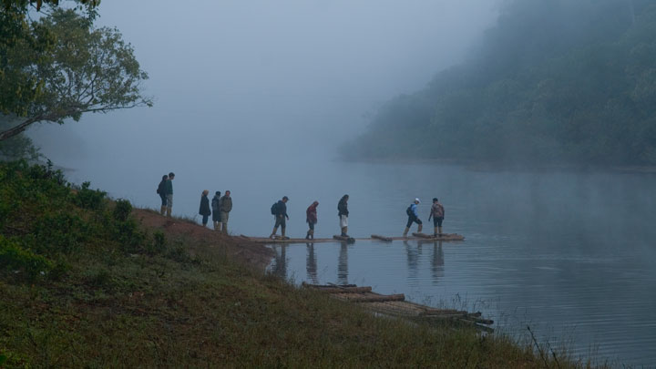 Essay About Kerala Tourism Pictures - image 7