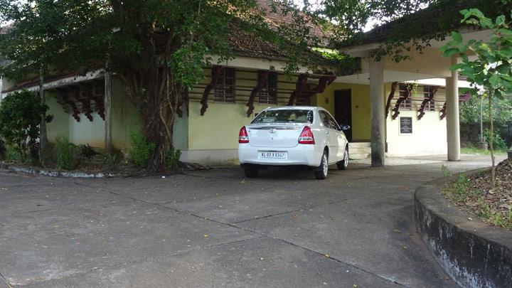 Vasthuvidya Gurukulam, Aranmula, Institution, Ancient Indian Architecture, Pathanamthitta