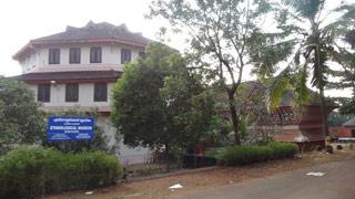 Kirtads, Kozhikode