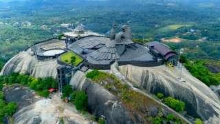 Centre d'aventure Jatayu