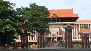 Kerala Legislative Assembly Museum