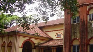 Kerala Sahitya Academi