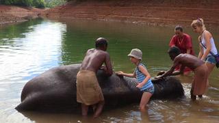 कोट्टूर, तिरुवनंतपुरम