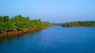Nileswaram, Kasaragod