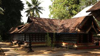 Pallipurathukavu, Kottayam