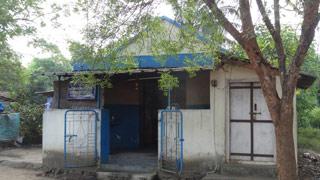 Ramassery Village in Palakkad
