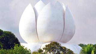 Santhigiri Ashram, Thiruvananthapuram
