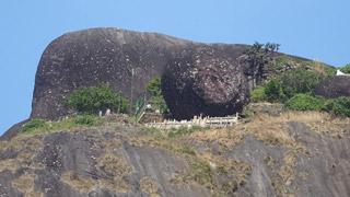Thangalppara, Kottayam