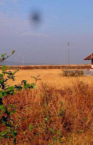 Madayipara, Kannur