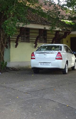 Vasthuvidya Gurukulam, Pathanamthitta