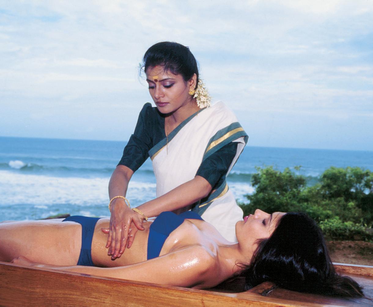alejandra escort www hot massage sex com