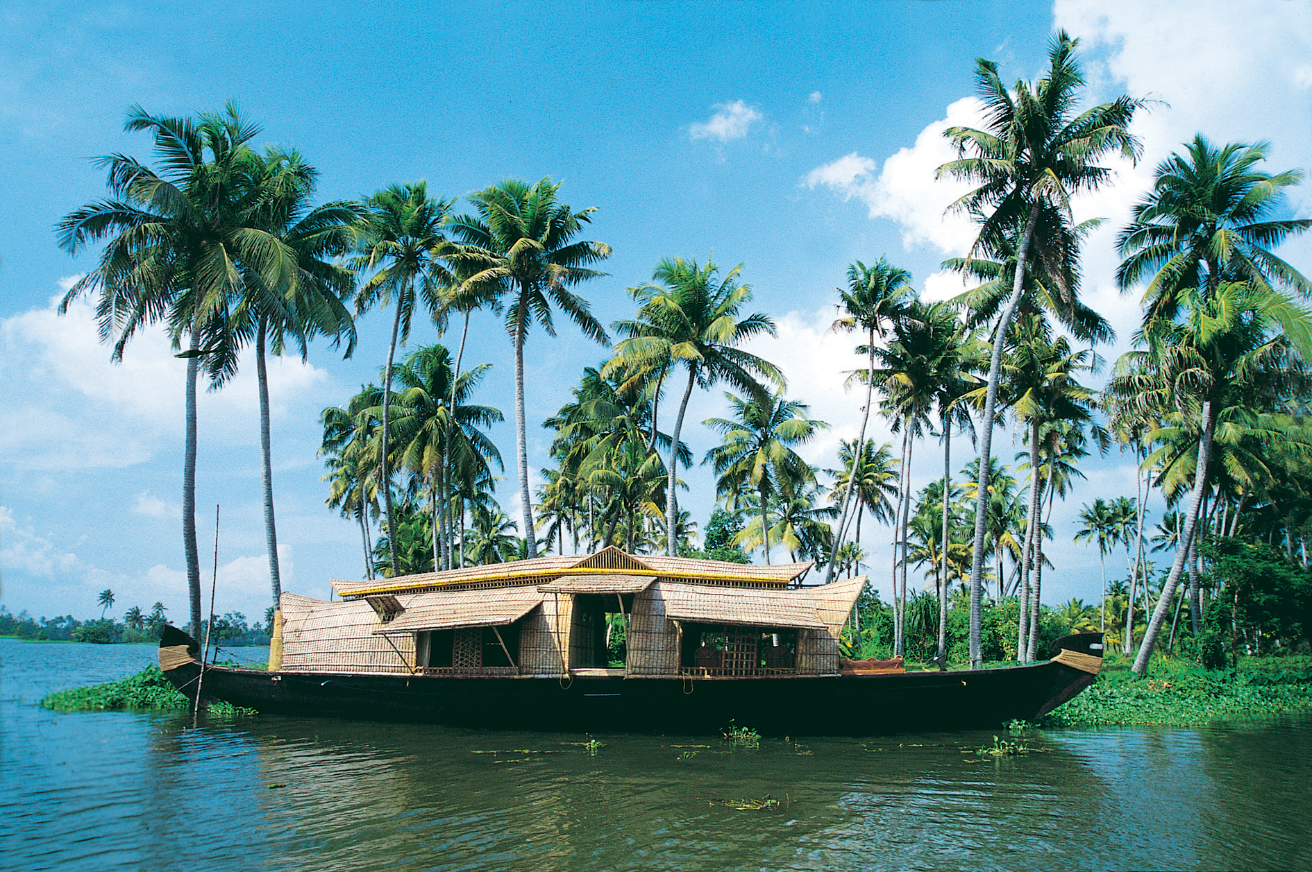 Download High Resolution Pictures Kerala Tourism Kerala Tourism