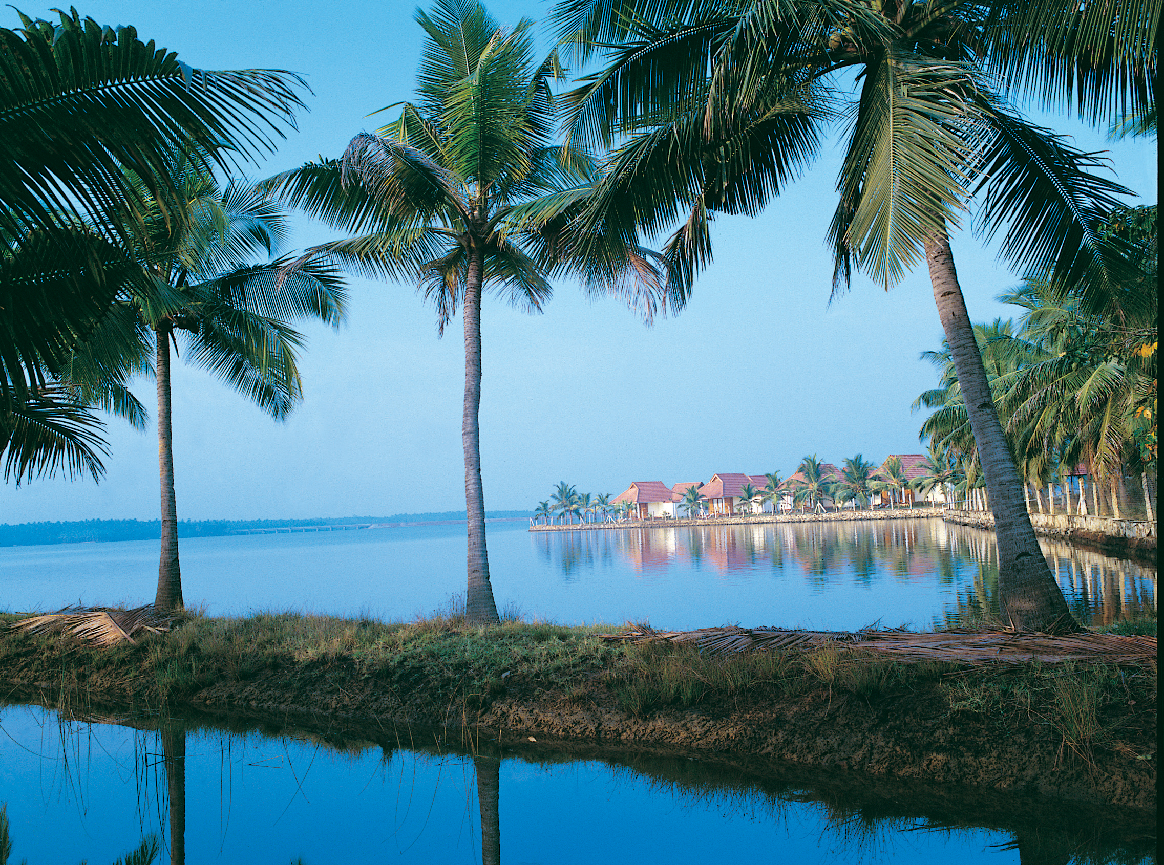 kerala tourism Kerala tourism: tripadvisor has 508,589 reviews of kerala hotels, attractions, and restaurants making it your best kerala resource.