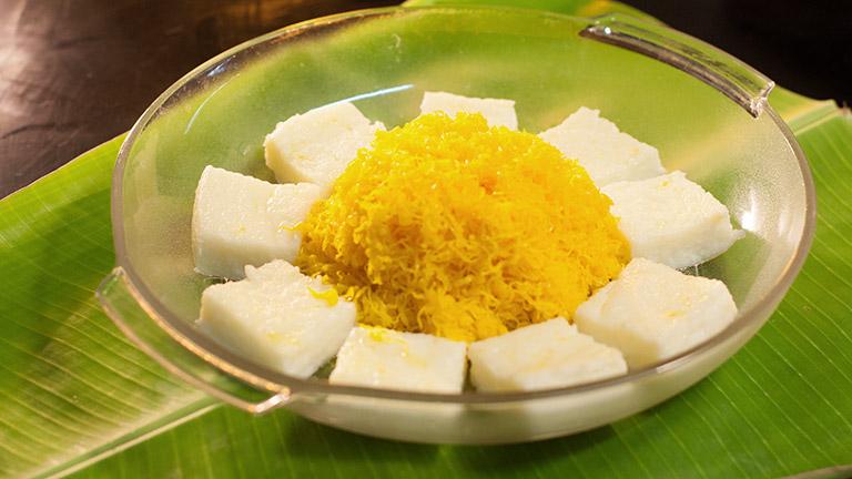 Muttamala & Pinjanathappam