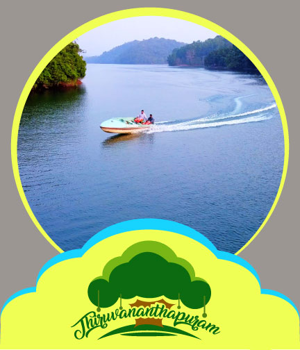 Thiruvananthapuram, an Ecotourism Hotspot