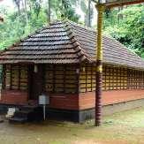 Cheruvancheri Ganapathy Temple