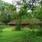 Chittariparamba Parasurama Temple