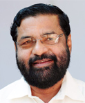 Sri. Kadakampally Surendran
