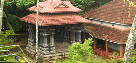 Malappuram, the proud of Kerala's ancient ethnicity