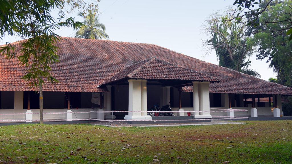 Gundert Bungalow, Kannur - A Symbol of Cultural Legacy