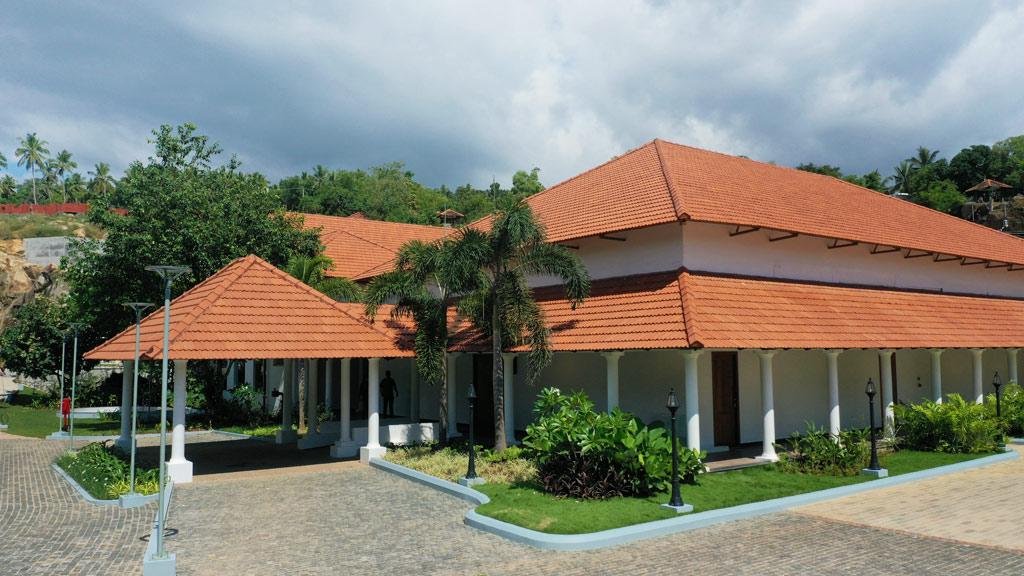 Kerala Arts & Crafts Village - Experience Kerala Like Never Before
