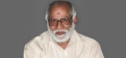 Sadanam Vasudevan, Percussionist, Kerala
