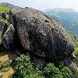 Amappara - That Thrilling Journey