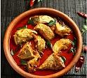 Experience Ethnic Cuisine