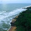 Holiday at Chembarikka Beach - A Golden Experience to Cherish